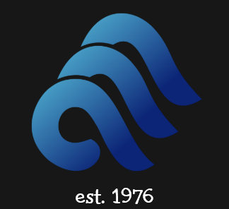 National Marine Educators Association: Designs & Collections