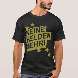 NMH German T-Shirt