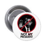 NMP-botón Pin