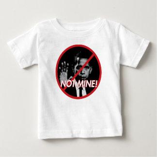 NMP-circle2 Baby T-Shirt