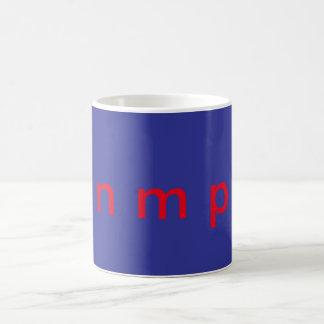 nmp  mug