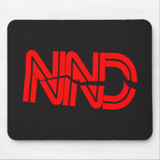 NNC MOUSE PAD