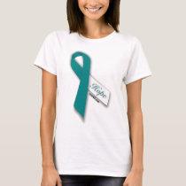 Nncccc T-Shirt