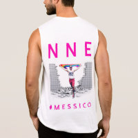 NNE Bachelor Party Shirt