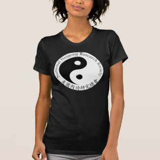 NNRS Women's Jersey T-shirt (dark)