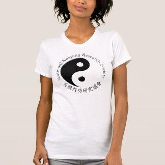NNRS Women's Jersey T-shirt (light)