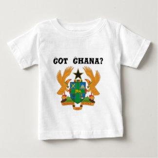 No1 Ghana T-shirt And etc