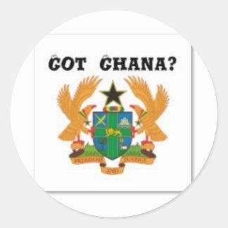 No1 Ghana T-shirt And etc Sticker