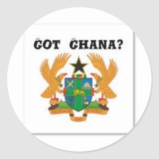 No1 Ghana T-shirt And etc Stickers