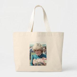 No.103 Princess Diana St Columb 1983 Bags