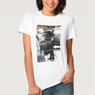 No.110 Princess Diana London 1994 T Shirt