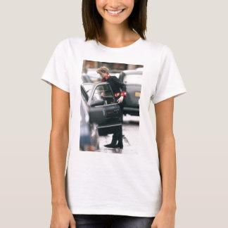 No.110 Princess Diana London 1994 T-Shirt