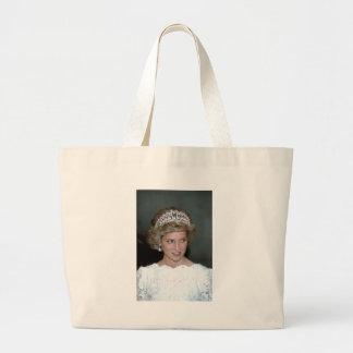 No 114 princesa Diana los E E U U 1985 Bolsas De Mano