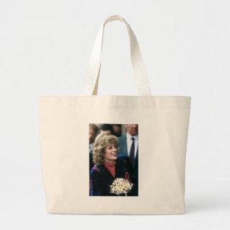 No.115 Princess Diana Barkingside 1885 Tote Bag