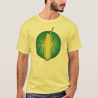No.133 Your Favorite Vegetable T-Shirt