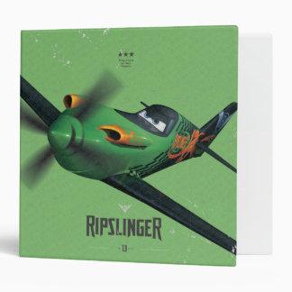 No. 13 de Ripslinger