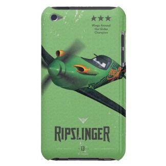 No. 13 de Ripslinger Funda Para iPod