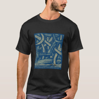No.14 of 20 Drawings Shirt