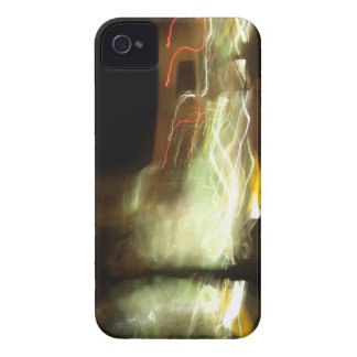 No.1 in the Time-Slide Series of covers Case-Mate iPhone 4 Case