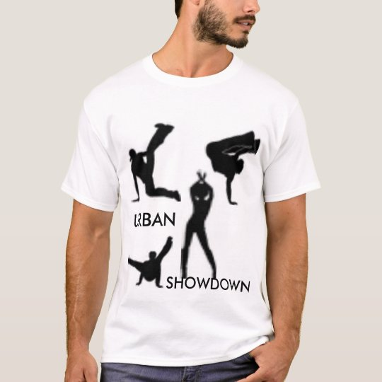No 1 T-shirts