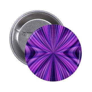 No. 2 de la púrpura creado por Tutti Pin