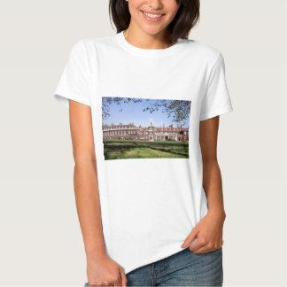 No.33 Kensington Palace T-shirt