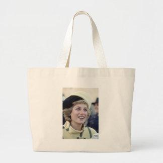 No.37 Princess Diana Southampton 1984 Bags