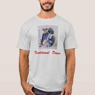 No 38, DSC Crow_2, Basic T-Shirt Style, Montana