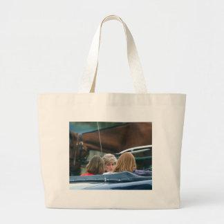 No.38 Princess Diana polo 1986 Bags