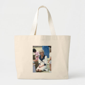 No.45 princesa Diana Australia 1988 Bolsas De Mano