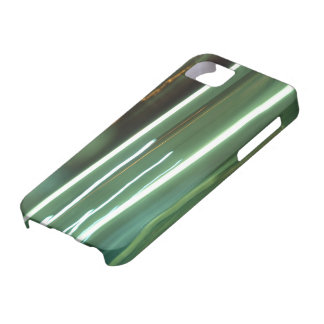 No.4 in the Time-Slide Series of covers iPhone SE/5/5s Case