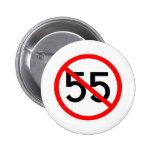 No 55 pins