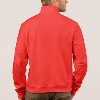 No # 57 - Hoodie Sweatshirt with Zipper,MT