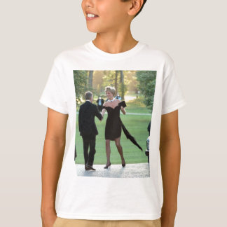 No.62 Princess Diana Vanity Fair T-Shirt