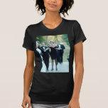 No.63 Princess Diana Vanity Fair T-shirt