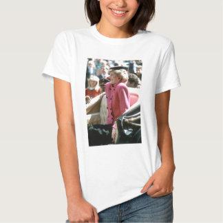 No.65 Princess Diana Vienna 1986 Shirt