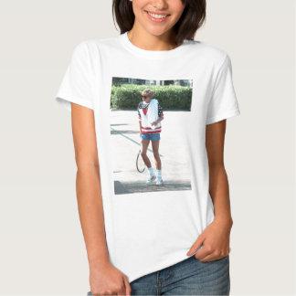 No.68 Princess Diana London 1994 Tee Shirt