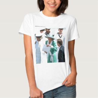 No.81 Princess Diana, Sydney 1988 Tee Shirt