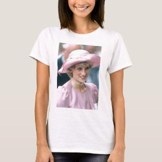 No.97 princesa Diana Tetbury 1985 Playera