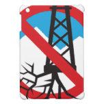 No a Fracking