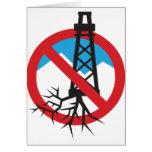 No a Fracking Tarjetón