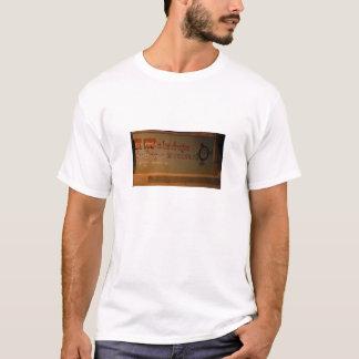 NO A LA DROGA T-Shirt