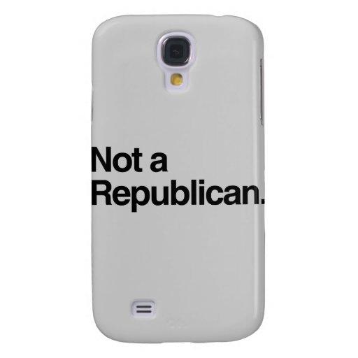 NO A REPUBLICAN.png