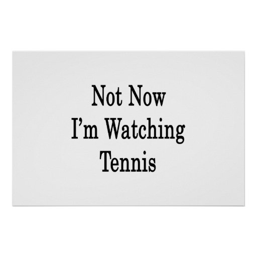 No ahora estoy mirando tenis impresiones