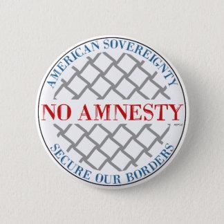 No Amnesty Button