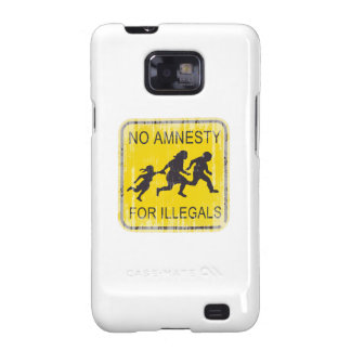 No Amnesty for illegals Faded.png Galaxy SII Covers