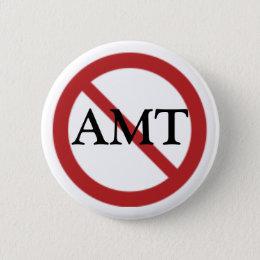 No AMT Button