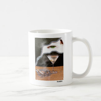 No apenas para el café tazas de café
