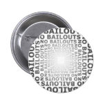 No Bailouts Button