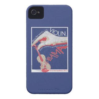 No Bama iPhone 4 Case